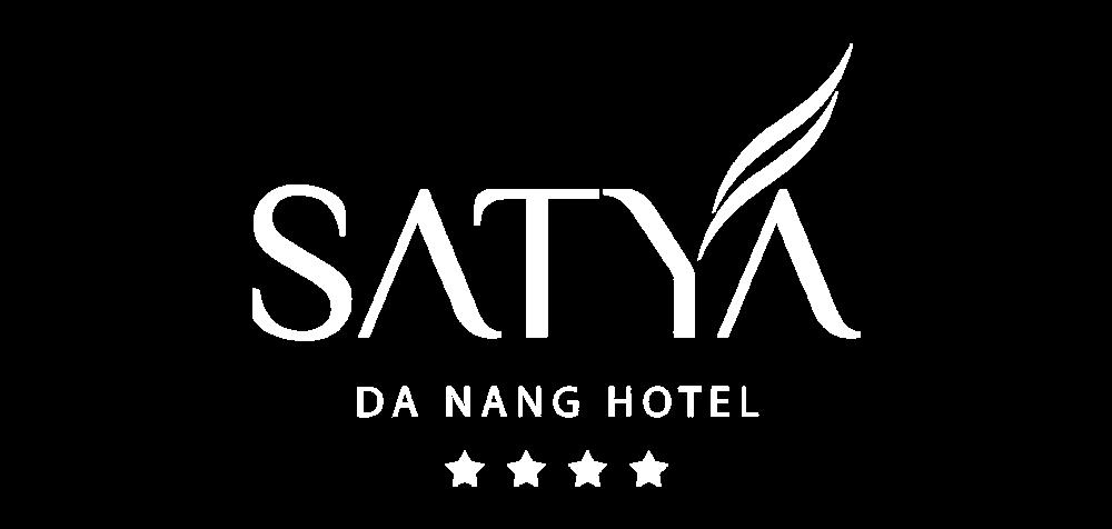 Satya Danang